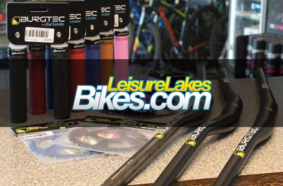Need a bike shop?